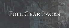 Full Gear Packs